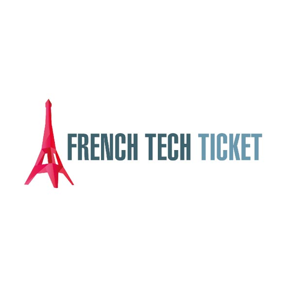 French Tech Tickets