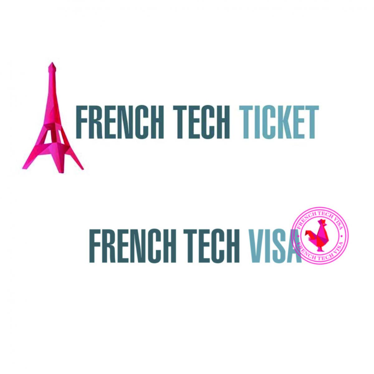 French Tech Ticket